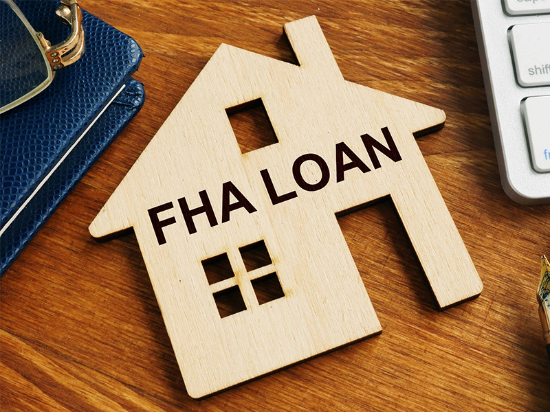 Services - Falloon Mortgage